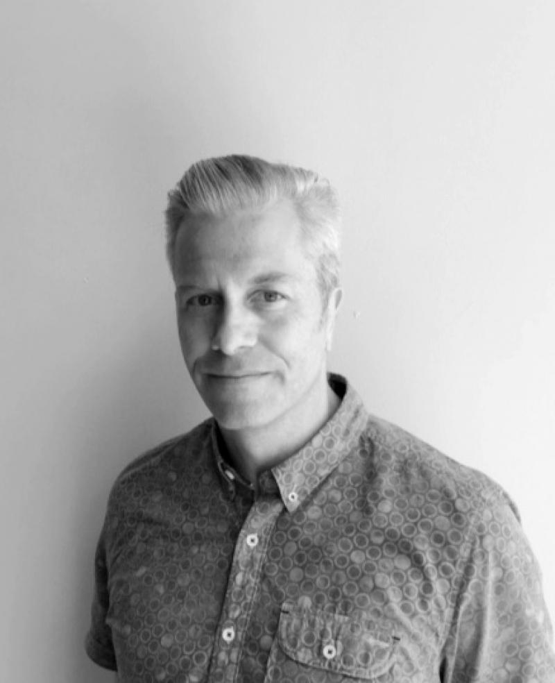 Chadd jonesmith stylist adore hair studio for A la mode salon atlanta