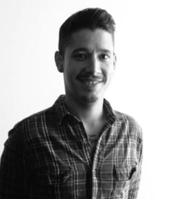 Julio Speigner-Roca Stylist