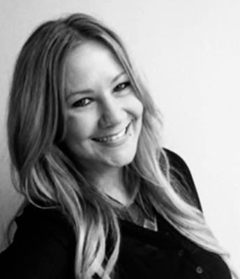 Lindsay Seimer – Stylist
